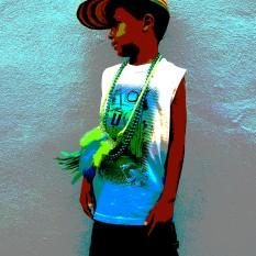 St. Croix 2012
