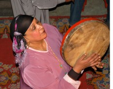 Egypt 2007