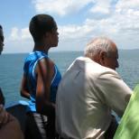 Brazil 2006