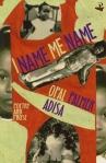 name me