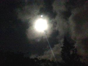 moon36:2