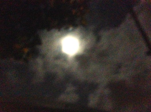 moon6:2