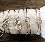 cuffbracelet