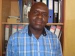 Christopher Okemwa (Kenya)