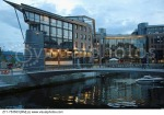 norway-oslo-aker-brygge-area-modern-architecture