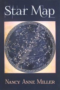 Star Map Cover 002_1_1 (1)