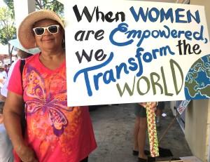 womenempoweredadisa