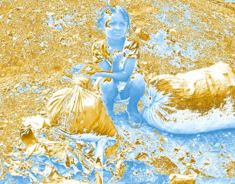 goldenshowergirlAdisa2015