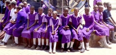 KenyagirlsDISA2015
