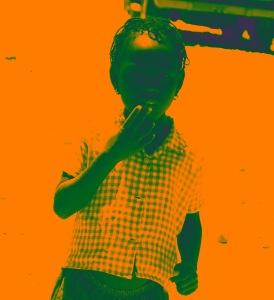 orangegirlAdisa2015